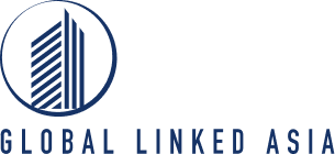 Global Linked Asia