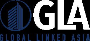 Global Linked Asia